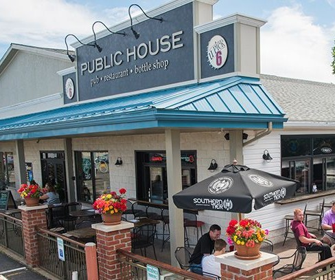 public house location web